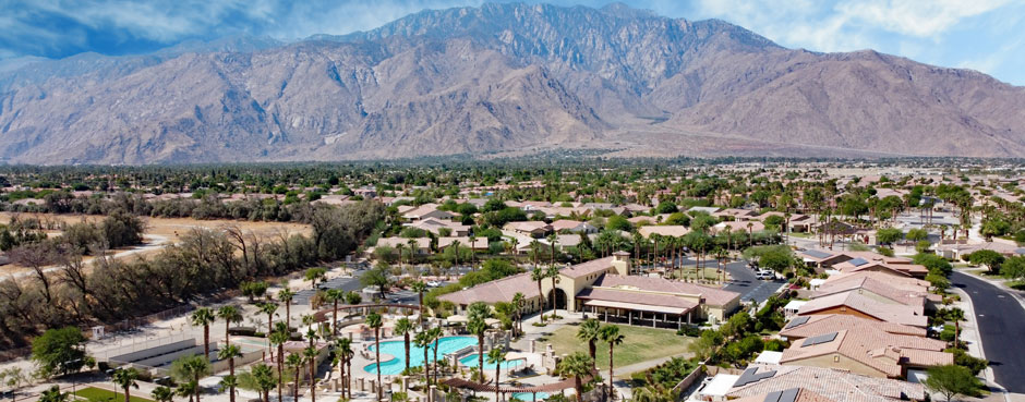 Four seasons palm springs homes for sale for Buy house palm springs
